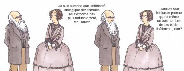 005-darwin-fr