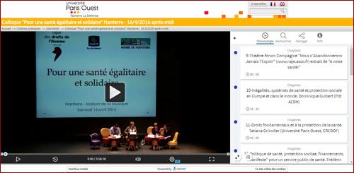 Colloque_Sante_Nanterre_ApresMidi