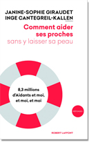 Aider ses proches