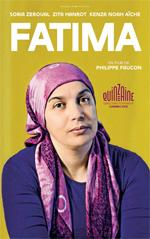 Film Fatima, dossier de presse