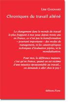 Gaignard-Chroniques-du-Travail