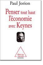 Jorion-Keynes