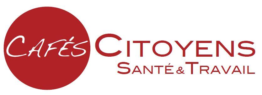 Café Santé et Travail avec Jean Auroux