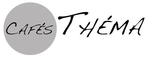 Association Cafés Théma