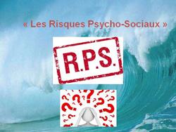 RPS-Bourgogne