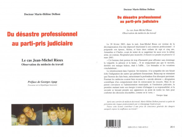 couverture livre JMR