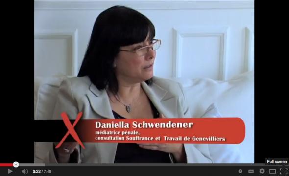 daniela_schwendener