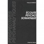 ecoute-psychosomatique