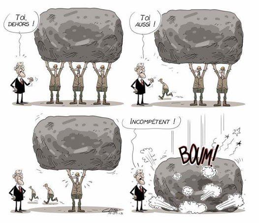 mondialisation-souffrance-travail
