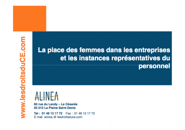 placedesfemmes