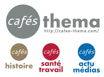 Cafés Théma