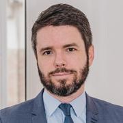 Benoît ARVIS - Café Citoyen Santé Travail sur le procès France Télécom