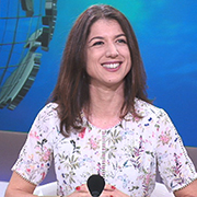 Christelle MAZZA - Café Citoyen Santé Travail sur le procès France Télécom