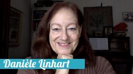 Danièle Linhart, intervention Webinar Préventica sur le télétravail
